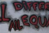 Ημέρα κατά του ρατσισμού 21 Μαρτίου