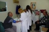 ΕΠΑΛ ΕΚ Δράση ( Νοσηλευτική )