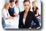 Ειδικότητα:Διοίκησης και Οικονομίας