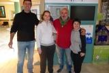 ΕΚ-ΕΠΑΛ-ΙΕΚ Δράση Εθελοντισμού