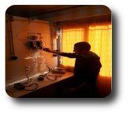 Ειδικότητα: Ηλεκτρολόγος