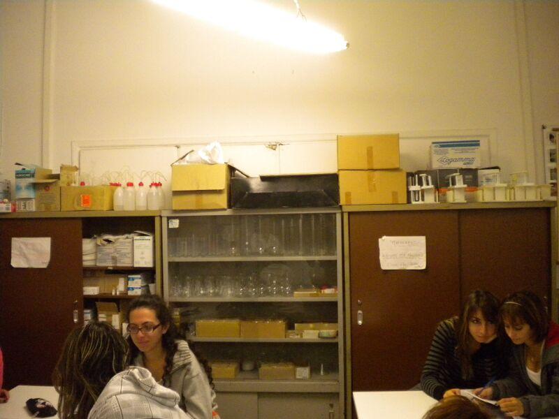 Ειδικότητα:Βοηθός Φαρμακείου