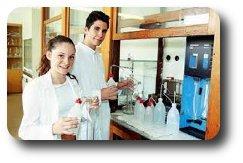 ΕΙΔΙΚΟΤΗΤΑ: Βοηθός Ιατρικών - Βιολογικών Εργαστηρίων