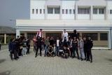 podosfairiki_omada_epal_ano_liosion_2