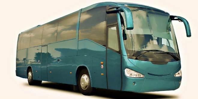 Λεωφορείο ΕΠΑ.Λ. Άνω Λιοσίων